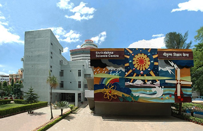 Sriskrishna-Science-Centre_710x462px